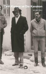 Cem Karaca ve Die Kanaken