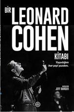 Bir Leonard Cohen Kitabı