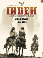 Indeh - Apaçi Savaşlarının Hikayesi
