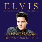 The Wonder Of You: Elvis Presley With The Royal [2 LP]