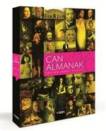 Can Almanak 2016