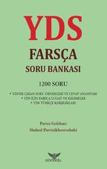 YDS Farsça Soru Bankası