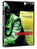 Commandante / Son Efsane