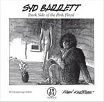 Syd Barrett-Dark Side of the Pink Floyd