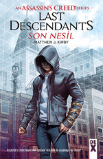 Assassin's Creed Series - Son Nesil