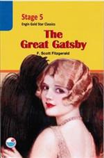 The Great Gatsby CD'Lİ (Stage 5)