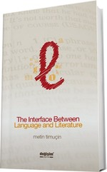 The Interface Between Language and Literature