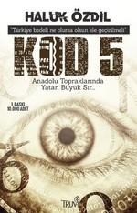 Kod 5