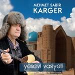 Yesevi Vasiyeti