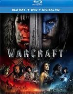 Warcraft - Warcraft