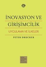 İnovasyon ve Girişimcilik Uygulama ve İlkeler