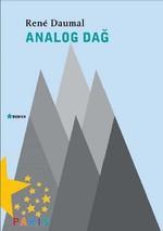 Analog Dağ