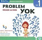 Problem Yok 1