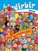 Birdirbir-Bayram