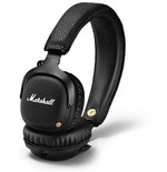 Marshall Mid Bluetooth CT Black ZD.4091742