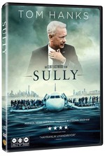 Sully - Sully