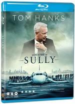 Sully - Sully