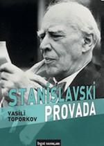 Stanislavski Provada