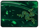 RAZER GOLIATHUS SPEED COSMIC MEDIUM MOUSEPAD