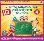 7-10 Yaş Çocuklar İçin Oyunlar 4