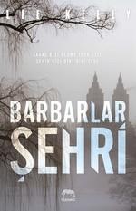 Barbarlar Şehri