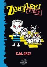 Zombiler-Virüs