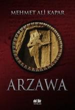 Arzawa