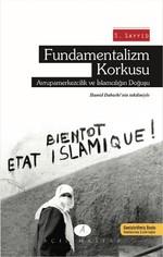Fundamentalizm  Korkusu