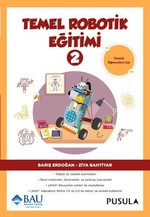 Temel Robotik Eğitimi 2