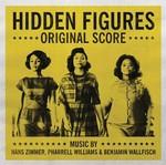Hidden Figures Ost