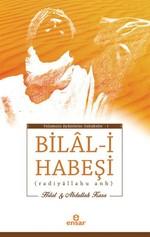 Bilal-i Habeş
