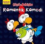 Çıtçıt ile Babişko-Romantik Komedi