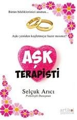 Aşk Terapisti