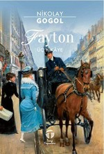 Fayton-Üç Hikaye