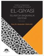 El-Giyasi İslam'da Başkanlık Sistemi