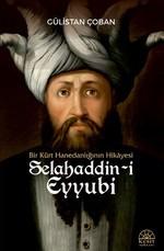 Selahaddin-i Eyyübi