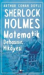 Sherlock Holmes Matematik Dehasının Hikayesi