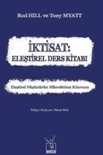 İktisat : Eleştirel Ders Kitabı