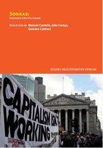 Sonrası-Ekonomik Kriz Kültürleri