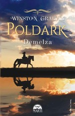 Poldark-Demelza