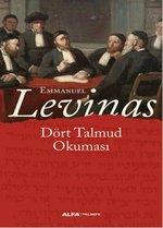 Dört Talmud Okuması