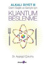 Alkali Diyet 3 - Kuantum Beslenme