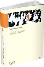 Kirli Tahir