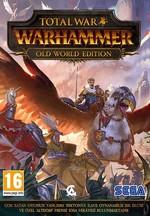 Total War Warhammer Old World E PC
