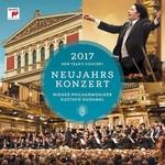 Neujahrskonzert 2017 / New Year'S Concert 2017