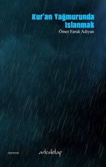 Kur'an Yağmurunda Islanmak