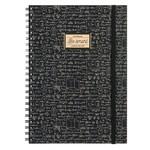 Notebook Defter A4 Math