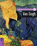 Sanatın Büyük Ustaları 9 Van Gogh