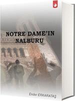 Notre Dame'in Nalburu