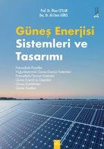 Güneş Enerjisi Sistemleri ve Tasarımı
